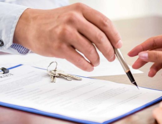What is an Assumable Mortgage