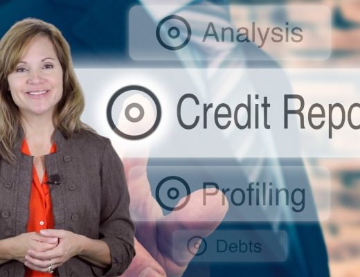 five-key-areas-of-your-credit-report
